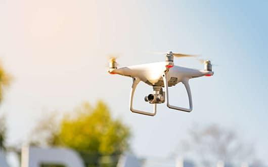 drone-parleimage