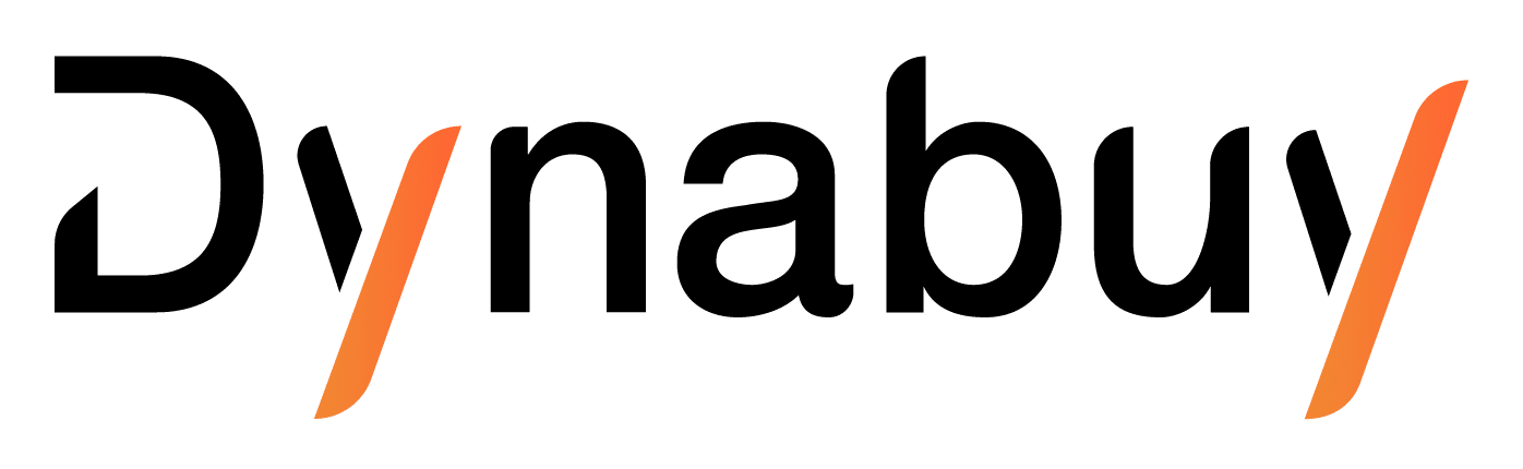 logo-dynabuy